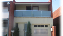 Melbourne Furnished Rental Accommodation in Highett