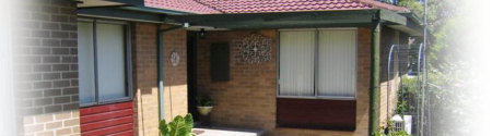 Mornington Furnished Rental Accommodation